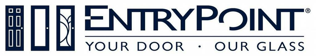 The Door Store Inc